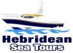 Hebridean Sea Tours